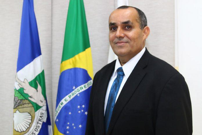 Rio das Ostras aprova CPI para investigar milícia digital: Câmara vai apurar denúncia de que fakes seriam financiados com dinheiro público