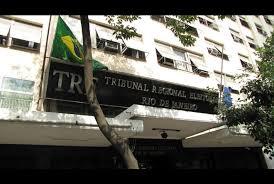 Texto da assessoria do TRE deixa claro quem foi cassado e quem não foi em Magé