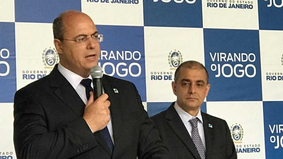 Escândalo no 'governo da moralidade': Saúde do Rio comprou respiradores com sobrepreço de R$ 123,5 milhões, aponta auditoria
