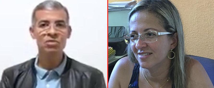 Silva Jardim: filho de ex-prefeito denunciado por rombo de cerca de R$ 700 mil em 2001 anuncia pré-candidatura