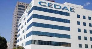 TCE mantém adiada licitação de R$ 357 milhões da Cedae