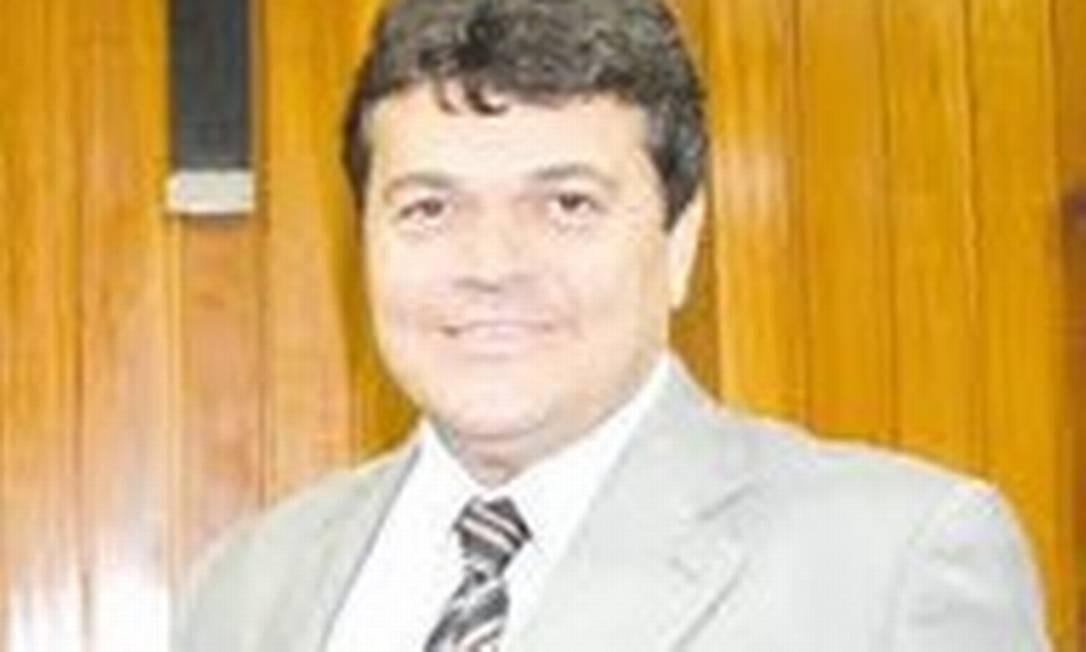 Sucessão em Nilópolis: vereador que chegou a ser preso como suspeito de encomendar morte de colega entra na disputa pela Prefeitura