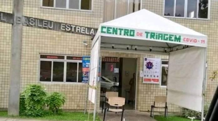"""OS fatura alto na pequenina Santa Maria Madalena, mas contrato não aparece no sistema da Prefeitura: instituição """"sem fins lucrativos"""" já recebeu R$ 13,1 milhões em pouco mais de um ano"""