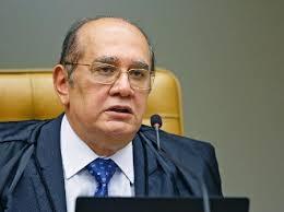 Críticas de Gilmar Mendes a militares no Ministério da Saúde repercutem na Câmara: oposição concorda com a fala do ministro do STF