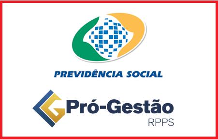 Vereador quer a previdência dos servidores de Mendes inserida em programa de gestão eficaz do Ministério da Fazenda
