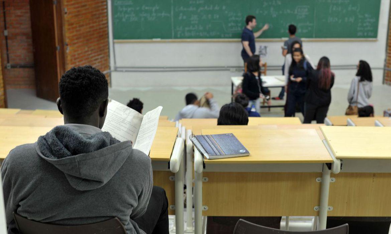 Desigualdades e baixo aprendizado são os maiores desafios na educação: relatório do Inep aponta desafios para cumprir metas do PNE