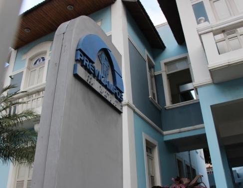 """Pendências com os """"previs"""" passarão a ser vistas como irregularidades ainda este ano na apreciação das contas de 2019"""