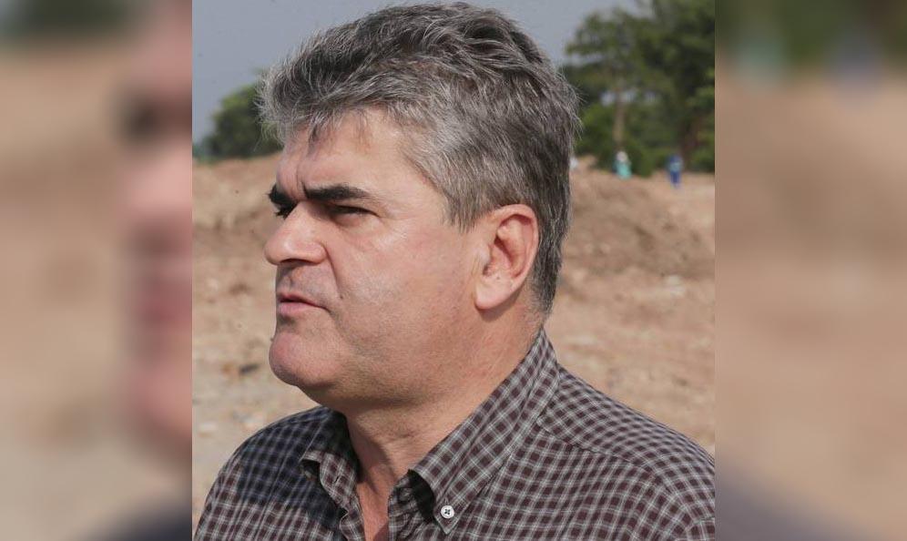 Pedida a impugnação da candidatura do prefeito de Caxias