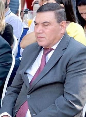 Decisão judicial não vale para a Câmara de Silva Jardim