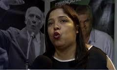 Família Reis lança mageense à Prefeitura de Carmo