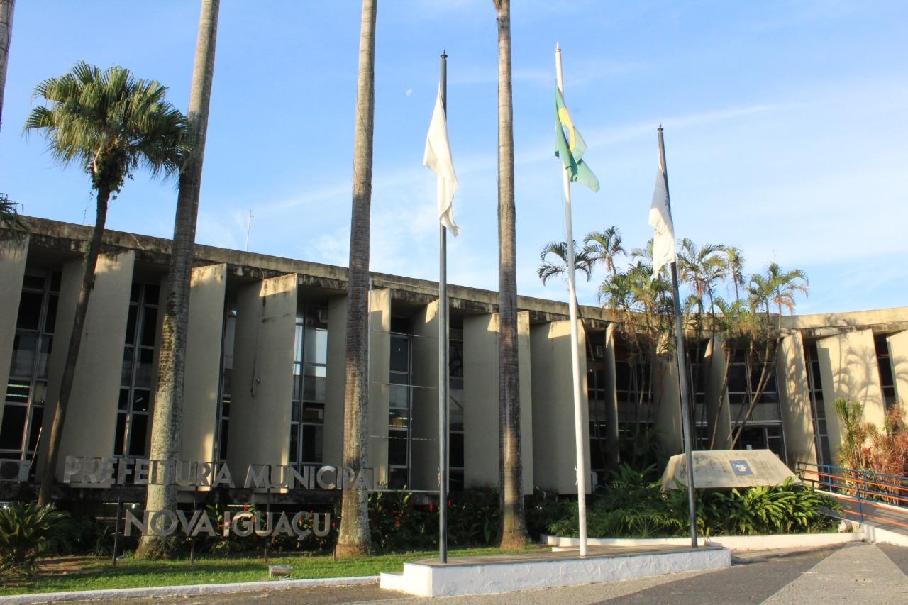 Em atendimento ao MPF, Prefeitura de Nova Iguaçu cria programa para atendimento a familiares de vítimas de violência do Estado
