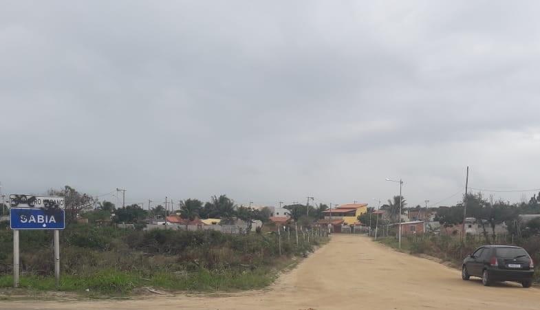 MP e Polícia Civil realizam operação para cumprir mandados de busca e apreensão contra acusados de invasão de terras em Arraial do Cabo: servidores da Prefeitura são alvos