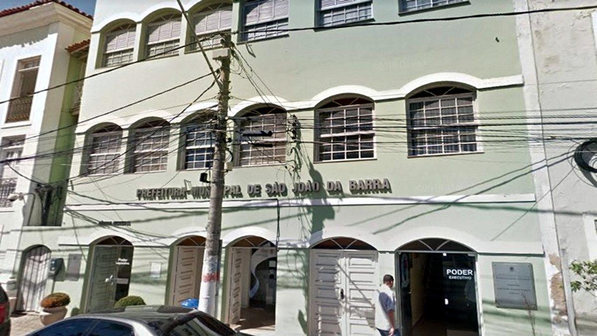 Saúde de São João da Barra excluiu representação das associações de moradores no Conselho Municipal e MP abre investigação