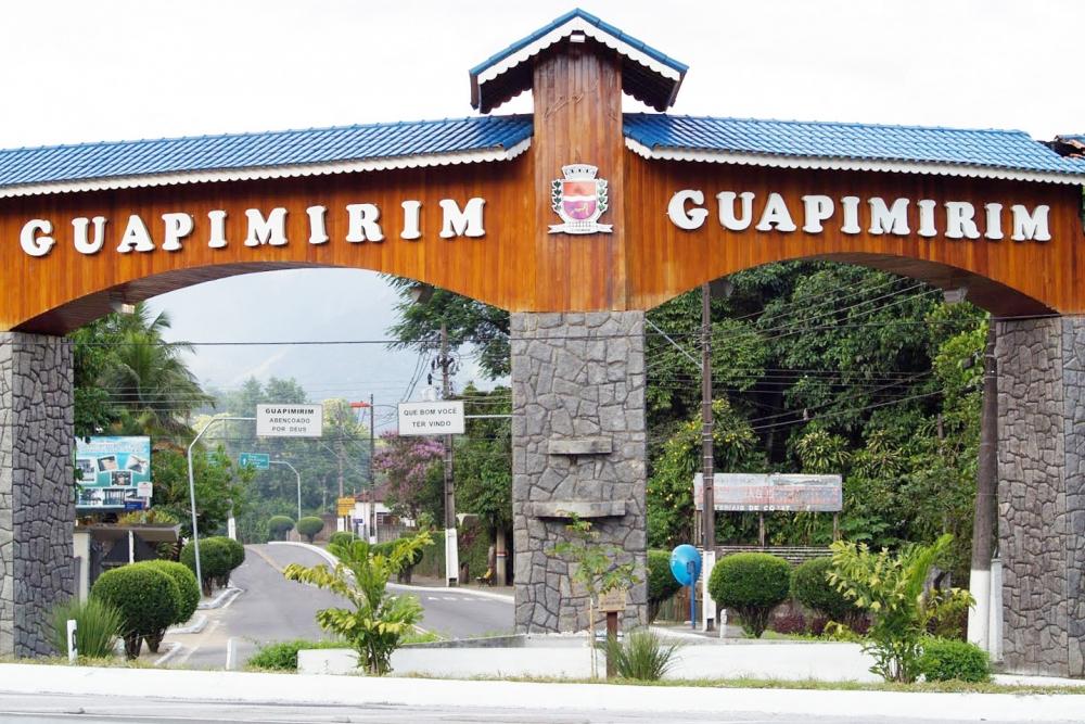 Depois de Magé, deputado com base em Nova Iguaçu estaria de olho também na Saúde de Guapimirim