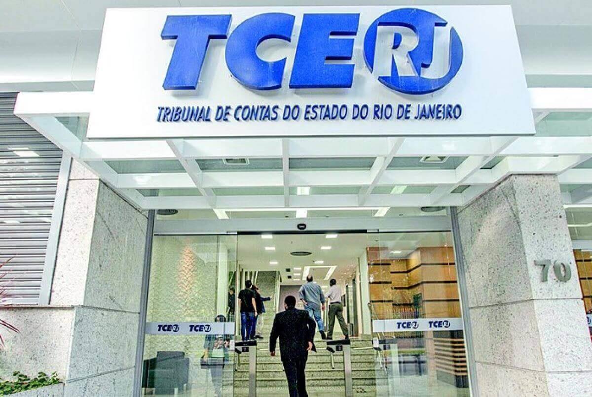 TCE aprova as contas de  seis municípios: Belford Roxo, Nova Friburgo, Italva, Paracambi, Porto Real e Conceição de Macabu