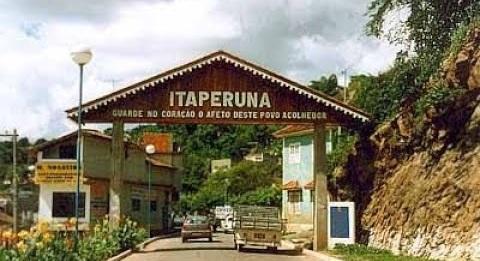 MP quer saber quem é quem na fila da vacina em Itaperuna