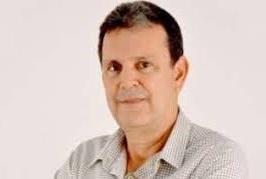 Eleição em Itatiaia: Ataque violento anima candidato do PTB