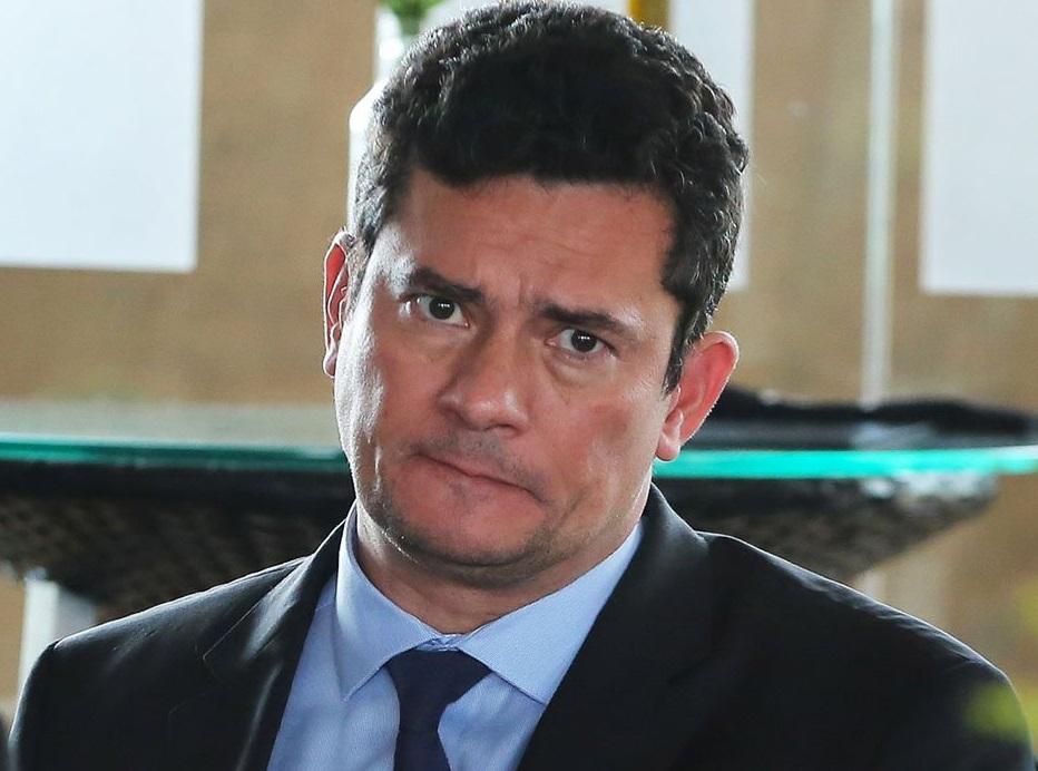 Segunda Turma do STF declara que Sergio Moro foi parcial no julgamento do ex-presidente Lula no caso do triplex do Guarujá