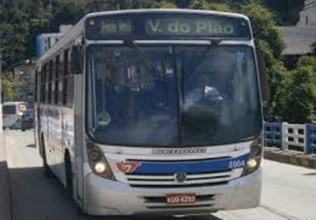 Deputado apresenta projeto de lei para definir quem fica com Vila do Pião, localidade disputada por quatro municípios