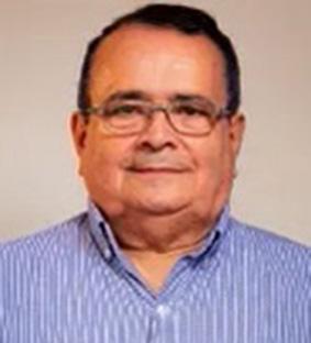 Condenação não tira família Reis do poder: Tio do prefeito poderá assumir a Prefeitura se não aparecer mais nenhuma 'vaca voadora' na Justiça
