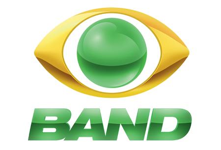 Justiça Federal manda Band reduzir tempo televisivo comercializado a igrejas