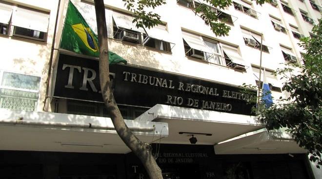 Eleições suplementares de Itatiaia e Santa Maria Madalena poderão ser marcadas pelo TRE-RJ para julho ou 1º de agosto