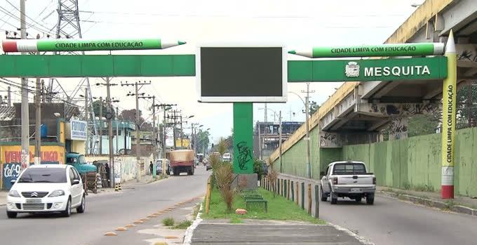 Em ação movida pelo Ministério Público Justiça obriga Prefeitura de Mesquita a criar o Fundo Municipal do Idoso
