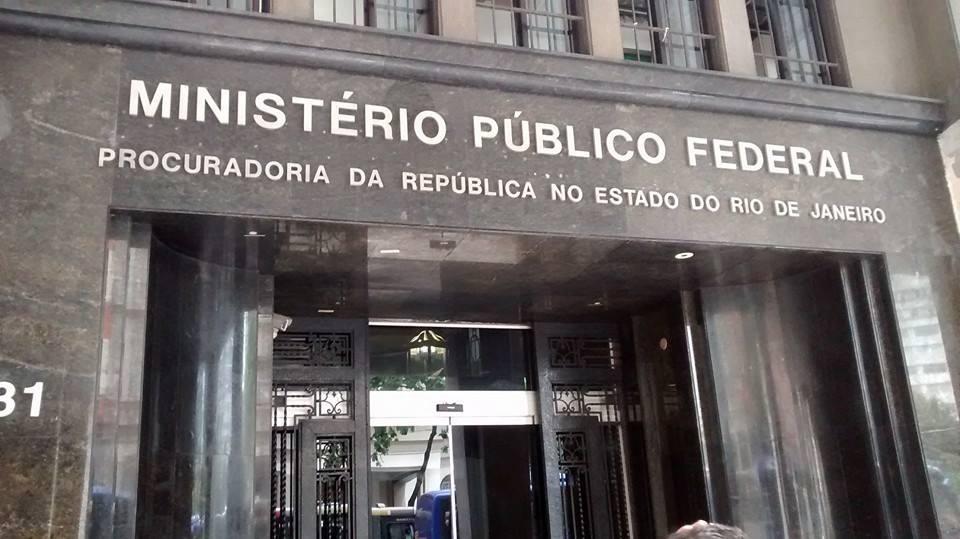 Empresa é obrigada a retirar resíduos poluidores em Jardim Gramacho