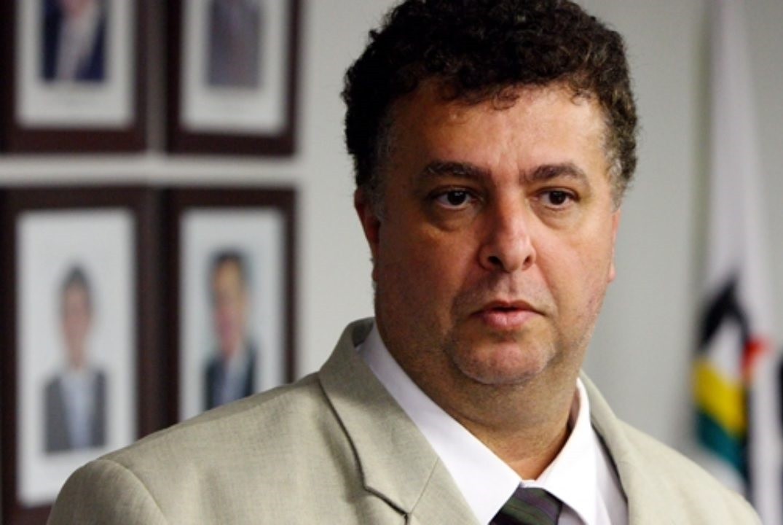 MPF denuncia o ex-deputado Adrian Mussi e mais dois por peculato em caso de uso indevido de verba parlamentar