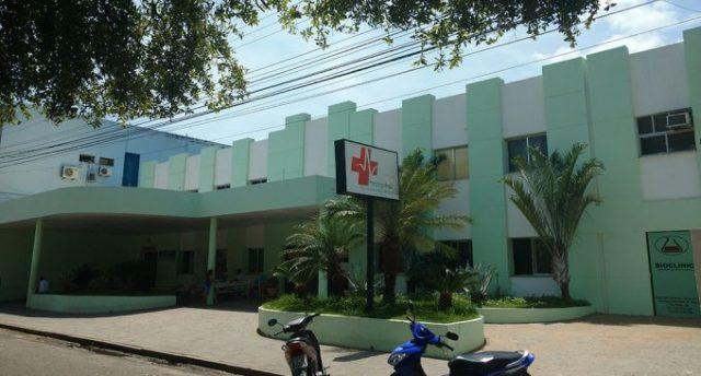 Falta de recursos compromete funcionamento de hospital em São Fidélis, revelam moradores da pequena cidade do interior fluminense