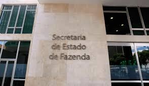Rio é o primeiro estado a aderir ao novo Regime de Recuperação Fiscal