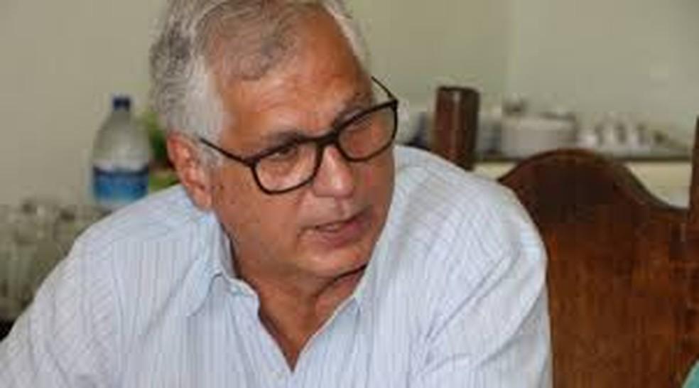 Justiça afasta o prefeito de Itatiaia e três secretários