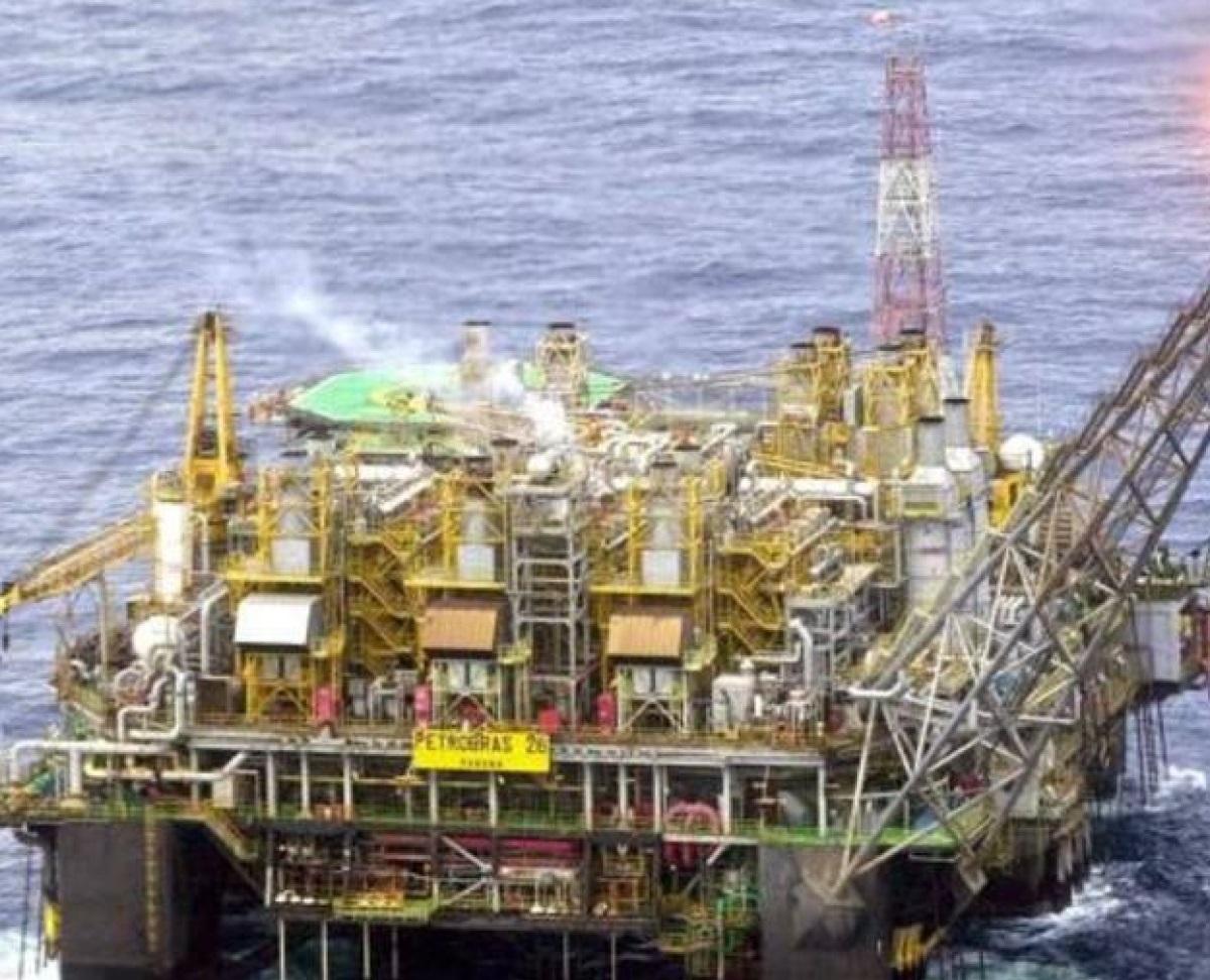 CPI dos Royalties se reúne com representantes da Shell e Petrogal para discutir convênio realizado com a Petrobras