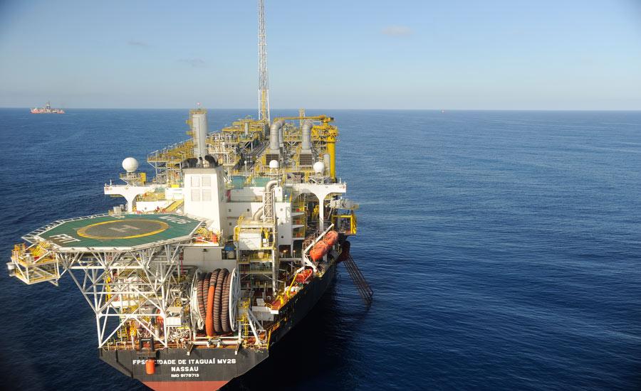 CPI dos royalties vai ouvir empresas que firmaram contrato com a Petrobras