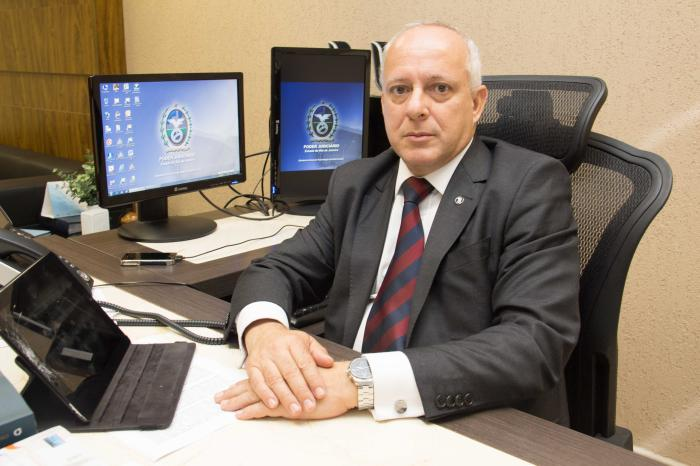 TRE-RJ confirma que votação eletrônica nas eleições suplementares de 12 de setembro será auditada