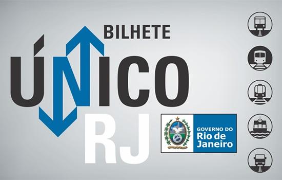 Convênios firmados entre a Secretaria de Transportes e a Riocard são ilegais, aponta o Tribunal de Contas: Empresa recebeu mais de R$ 3 bilhões