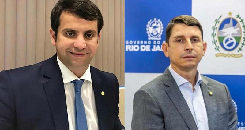 Eleições 2022: candidatos locais a federal não deverão receber apoio do governo em Magé, que, entretanto, já teria um nome para a Alerj