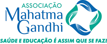 Boa de cobrar e ruim de pagar, OS Mahatma Ghandi deixa pessoal de UPA em Nova Iguaçu sem salário