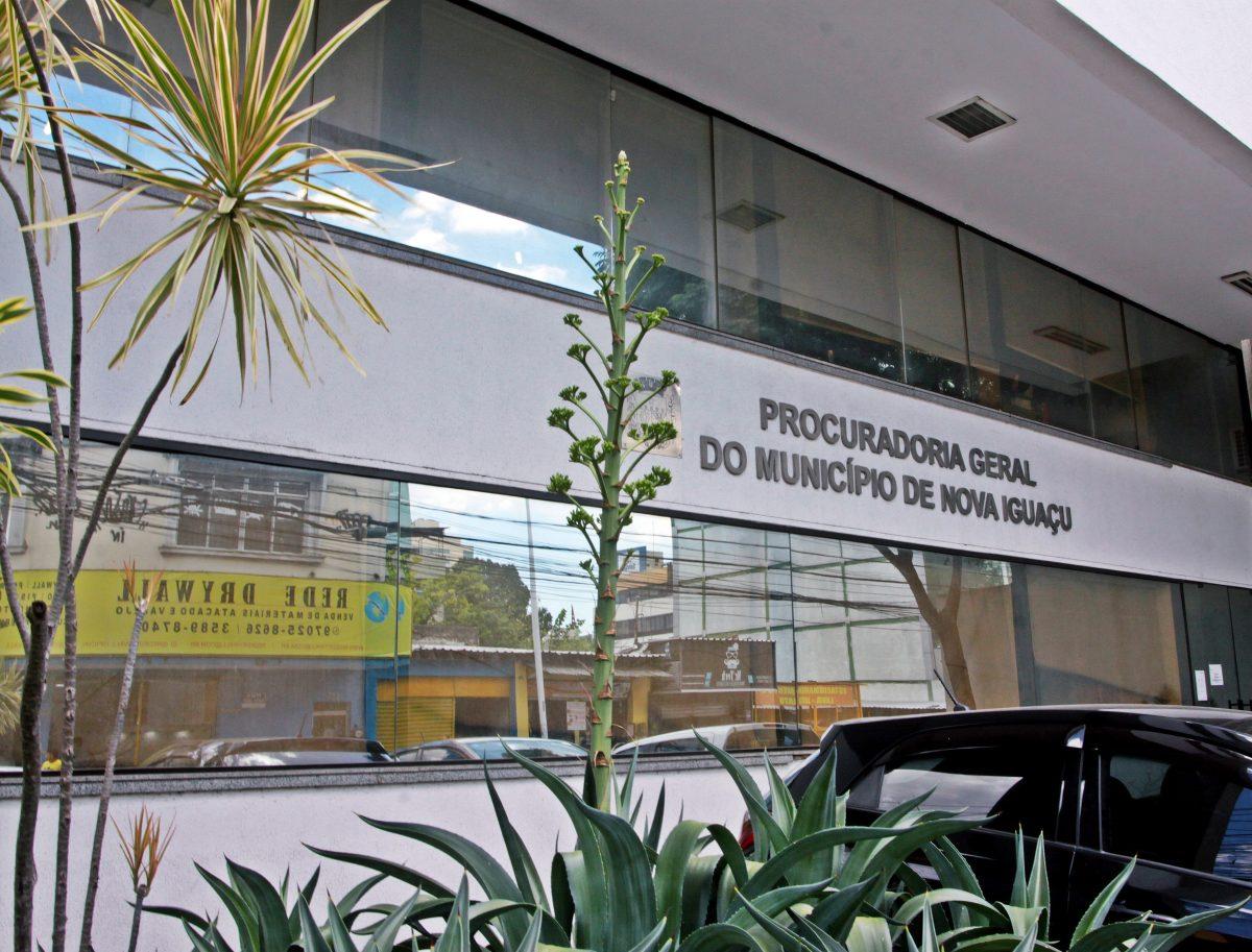 Prefeitura de Nova Iguaçu poderá antecipar receita com operação de securitização da dívida ativa municipal
