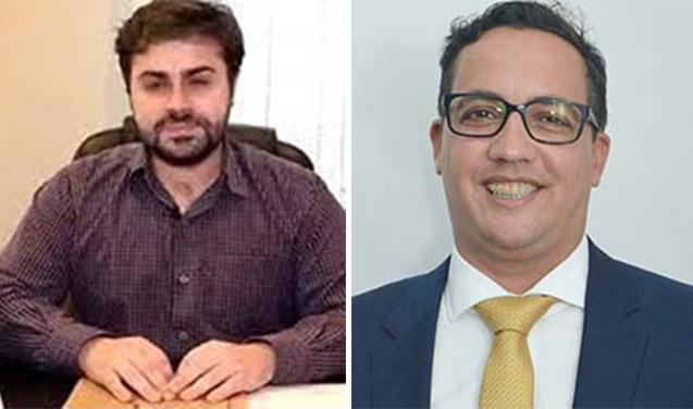 Perto de entrar para a lista das cidades com eleição em dois turnos, Magé deve se fechar em torno de candidatos locais em 2022