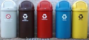 Coleta de lixo ganha gestão mais sustentável em condomínios