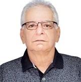 Eleição interna da Câmara de Miguel Pereira foi parar na Justiça