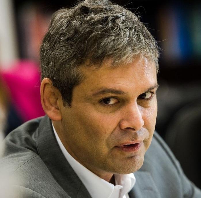 Retorno de Lindberg Farias à Nova Iguaçu teria a ver com 2024 e não com as eleições de 2022, dizem os que ainda o cercam