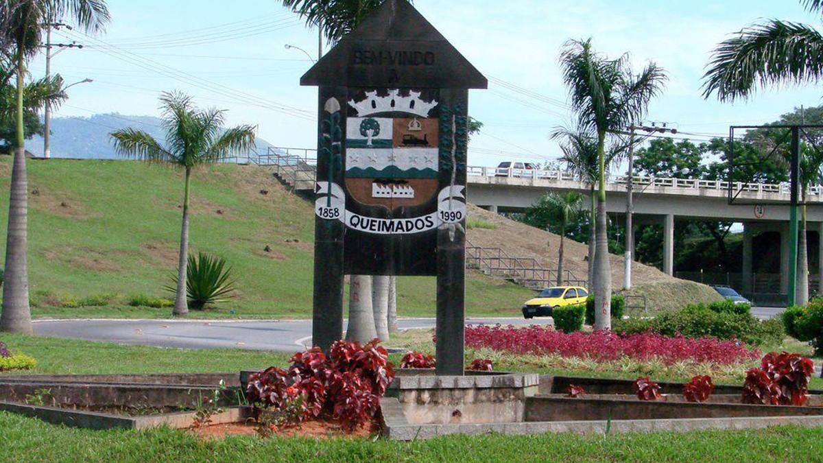 Questão financeira falou mais alto na redução do número de vereadores em Queimados: Câmara passará a ter apenas 13 cadeiras