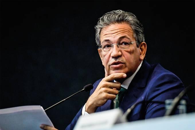 Itatiaia: Após enganar Lewandowski, Dudu começa perdendo no TSE recurso em que tenta ser o primeiro prefeito de meia chapa do Brasil