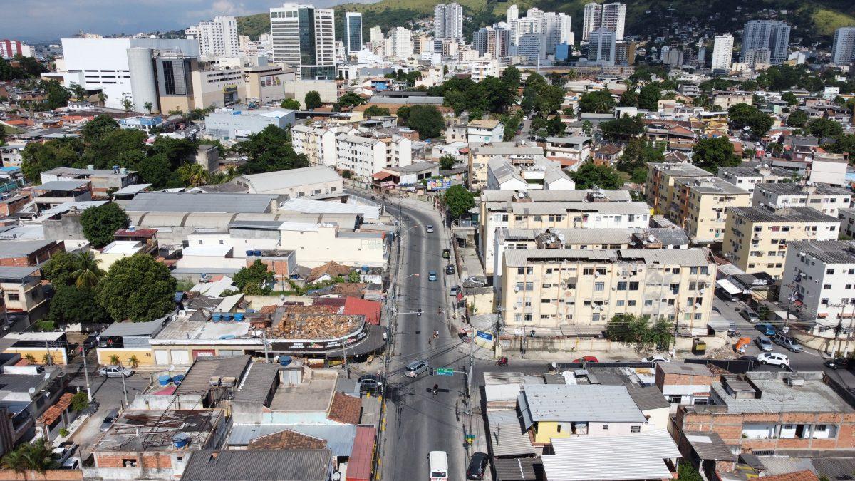 Avanço de Lula deixa petistas assanhados na Baixada com vistas às eleições municipais de 2024, mas há rejeição a Lindberg Farias
