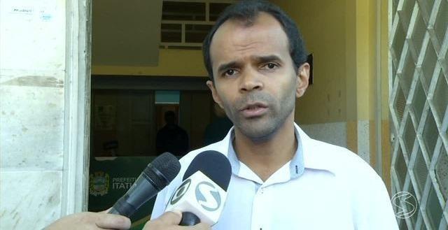 Itatiaia: Após perder de 7 a 0 no TSE, ex-prefeito teria virado chacota entre seus próprios 'aliados' políticos