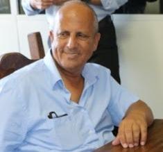 Itatiaia: Tentativa de Dudu de empurrar meia chapa goela abaixo do TSE aconteceu depois de Jabá admitir fraude em acordo com MP