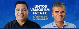Prefeito de Caxias insinua que vereador estaria por trás de suposto atentado contra seu irmão deputado